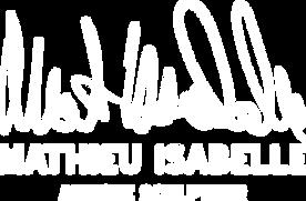MathieuIsabelle_Logo_Blanc-1.png