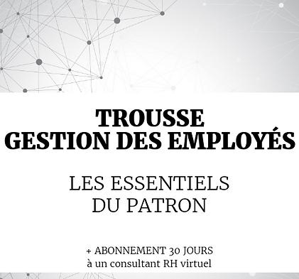 Icône_de_boutique-Zaz_conseil-Trousse.pn
