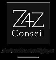 ZazConseils_Noir.png