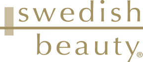Classic Swedish Beauty Stacked Logo.png