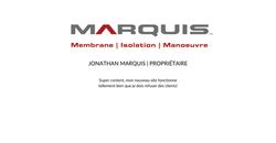 Marquis Inc.
