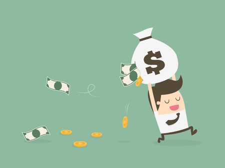 6 façons d'augmenter la rentabilité en minimisant les pertes