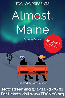 Almost-Maine-RGB_030721-Extension.jpg