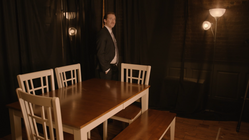 The Dining Room 11.PNG