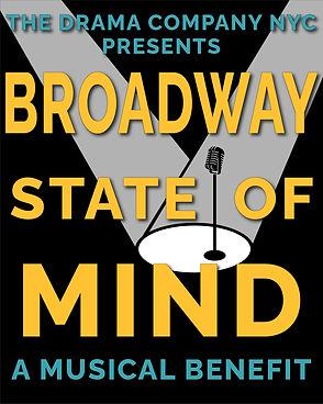 Broadway State of Mind-03.jpg