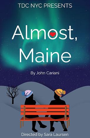 Almost-Maine-RGB.jpg