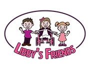 Libby's Friends.png