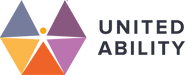 UA_Logo_FullColor_Horizontal.png