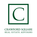 Crawford Square Logo.png