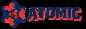 Copy of atomic-logo-horizontal.png