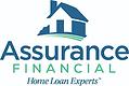 Assurance Logo.png