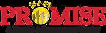 Village of Promise Logo.png