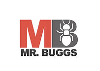 Mr. Buggs Logo.jpg