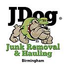 JDOG_Bham Logo.png