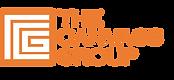 TCG_Logo_Vertical_Orange Letters_Orange