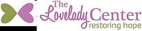 lovelady center_logo.png