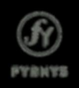 4Studio%252520Fyryns_edited_edited_edite