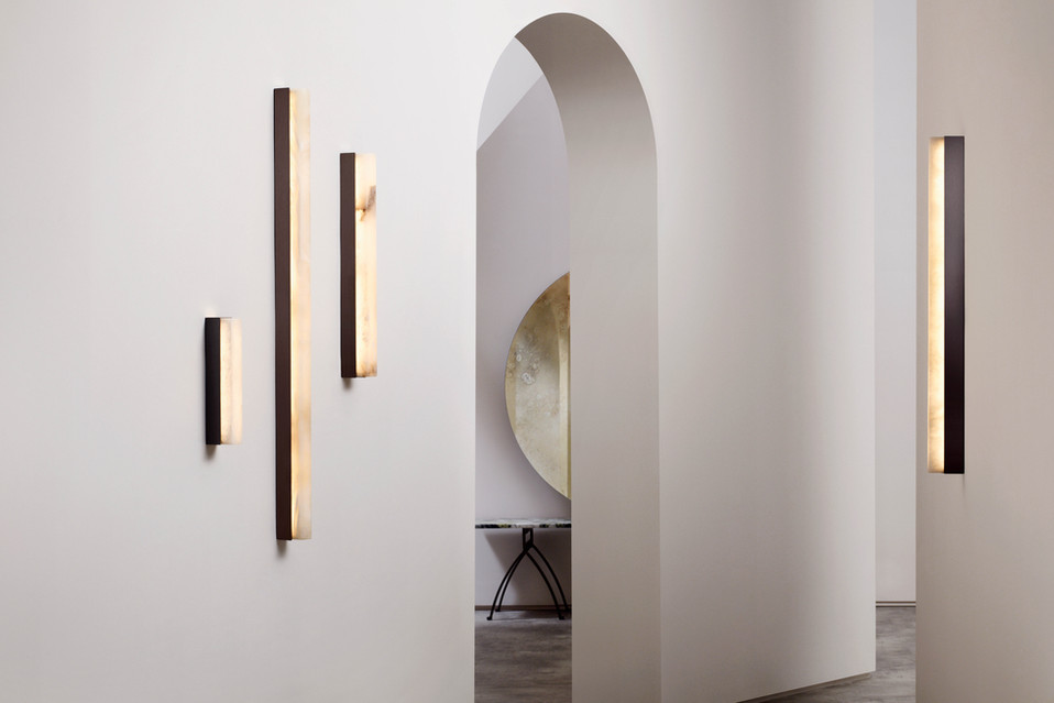 Artes Walls_B_1.jpg