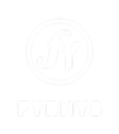 Studio Fyryns.png