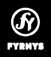 2Studio Fyryns.png