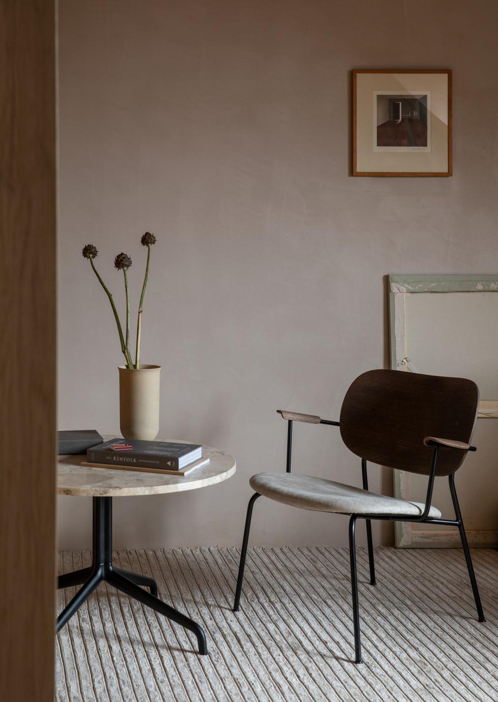 MENU_Co_Lounge_Chair_Harbour_Column_Loun