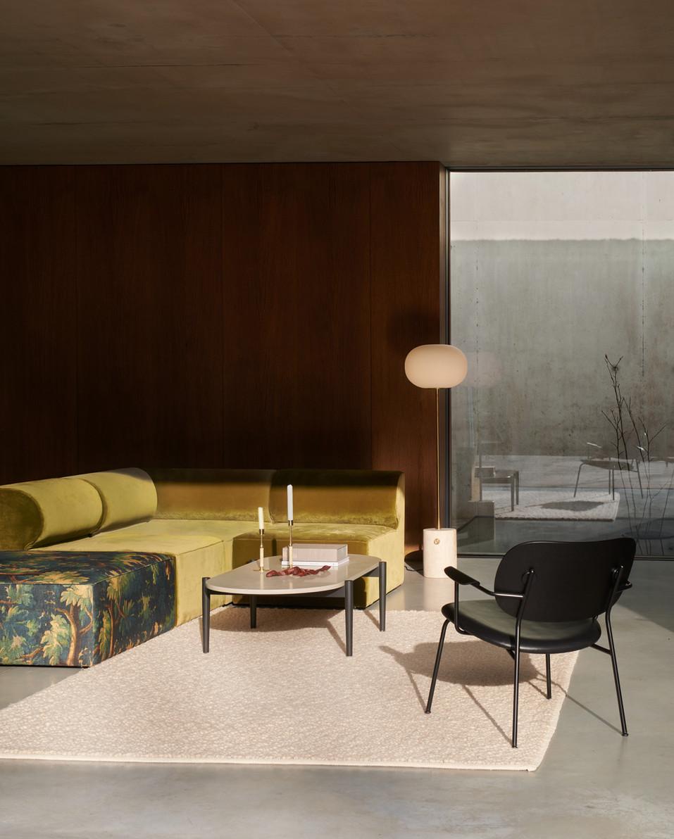 MENU_Co_Lounge_Chair__Eave_Sofa_JWDA_Flo