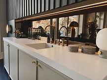 Showroomküche_Detail.jpg