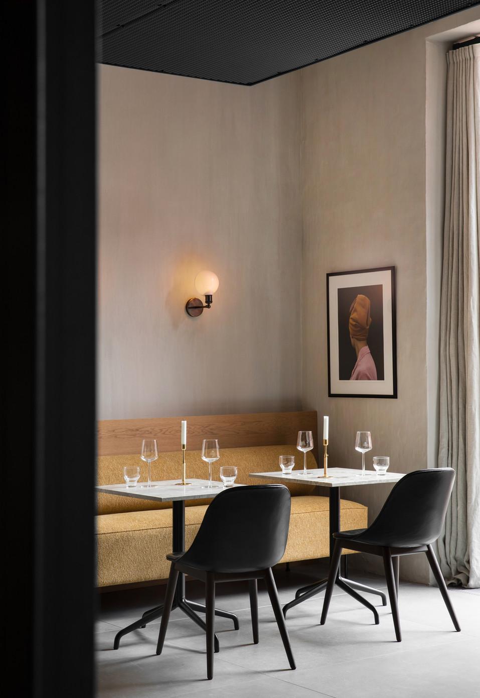 MENU_Eave_Dining_Sofa_Harbour_Side_Dinin