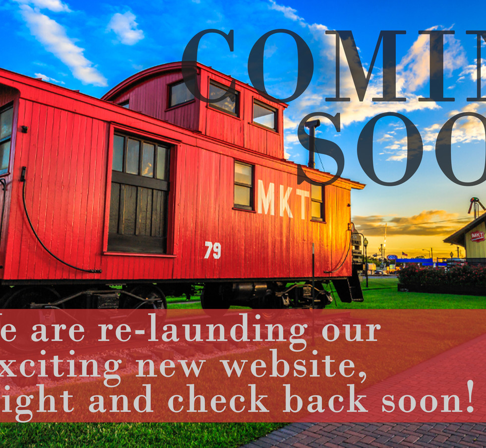 Coming Soon - Website Cover 3.jpg