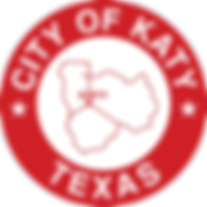 Official City of Katy Logo.png