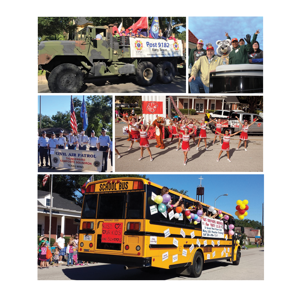 Parade-Collage.png