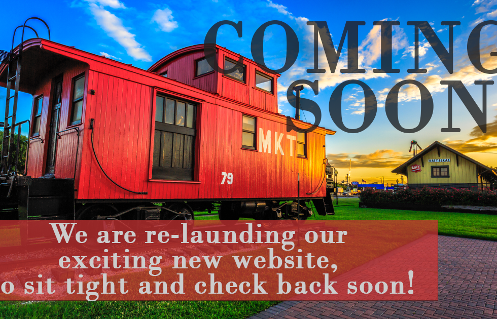 Coming Soon - Website Cover.png