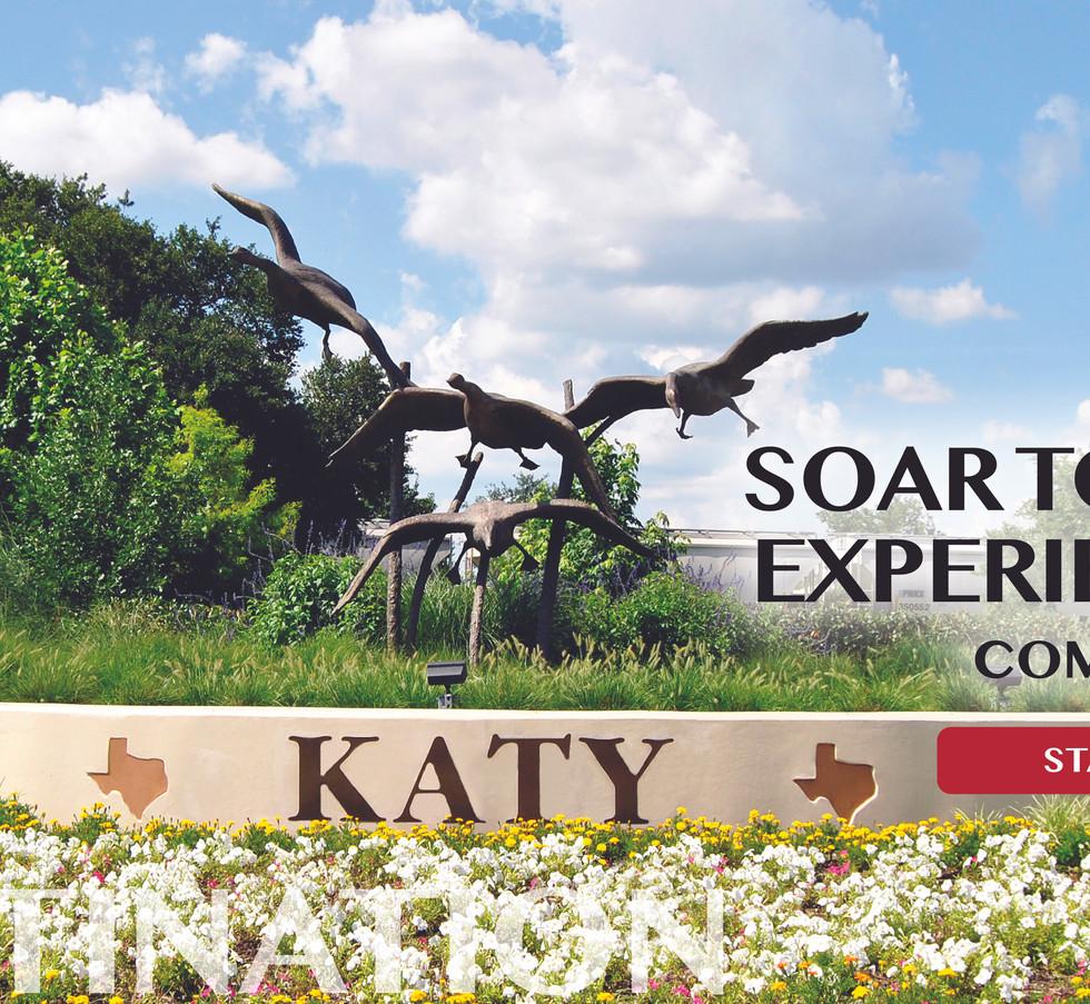 Travel Katy_Homepage 4-01.jpg