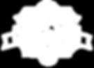 Travel Katy Logo FINAL_White.png