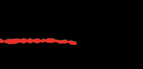 MDAnderson-Master-Logo_Texas_V_Tagline_2