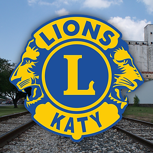 Katy Lions Club.png