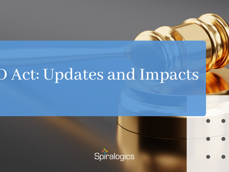 Impact of PAID Act
