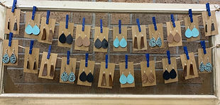 Earrings_1296x.jpg
