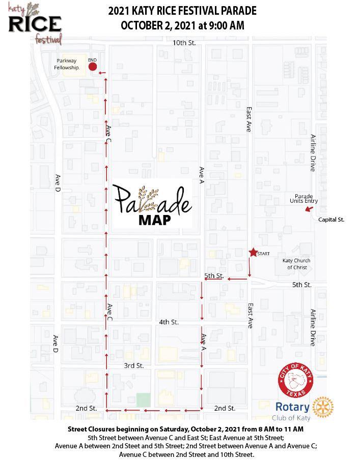 2021 Parade Map.JPG