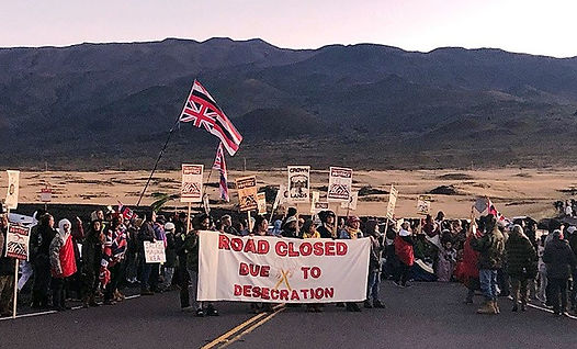 maunakea_protestday_hawaii_2019.jpg