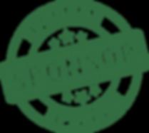 sponsor-logo-png-7.png