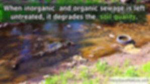 naturalresource2.jpg