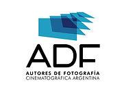 Logo Adf para web-01.jpg