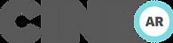 Logo cine.ar para web.png