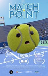 1) Match Point poster oficial.jpg