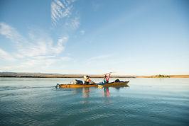 4) El último río de la Patagonia.jpg