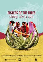 Hermanas de los árboles.jpg