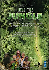 Into the Jungle poster oficial.jpg