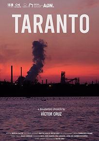 6) Taranto poster oficial.jpg