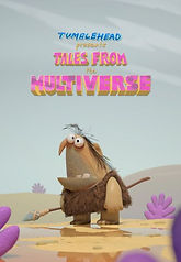 9) Tales from the Multiverse poster.JPG